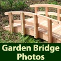 See photos of our different bridges