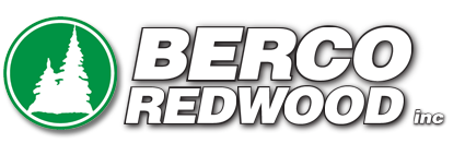 Berco Redwood