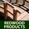 redwood-prod-off
