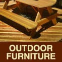 outdoor-furniture-off