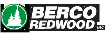 Berco Redwood